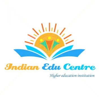 Best Logo Design for Education Centre in Bangaore
