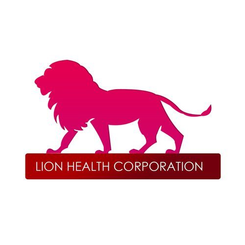 Creative Logo Design for Healthcare centres in Bangalore
