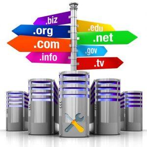 Web Hosting Maintenance company in Bangalore
