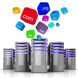 Web hosting company in Bangalore