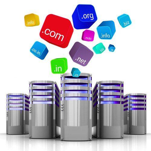Web hosting company in Bangalore