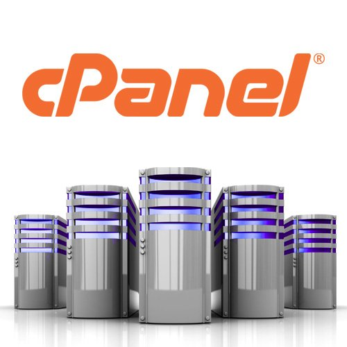 Web Hosting with C-panel Providers in Bangalore