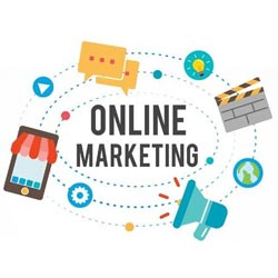 Digital Marketing in Bangalore