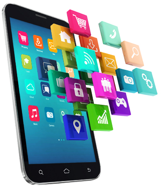 android-app-development bangalore