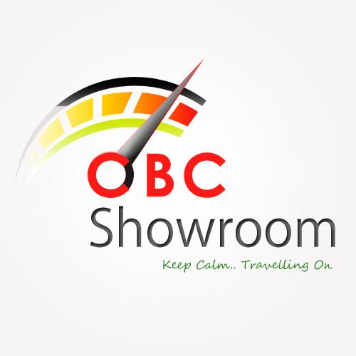 Logo design Bangalore