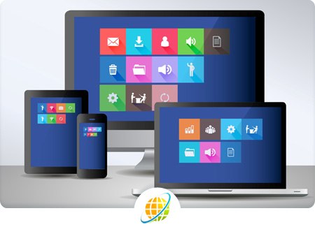 responsive-web-design in Bangalore