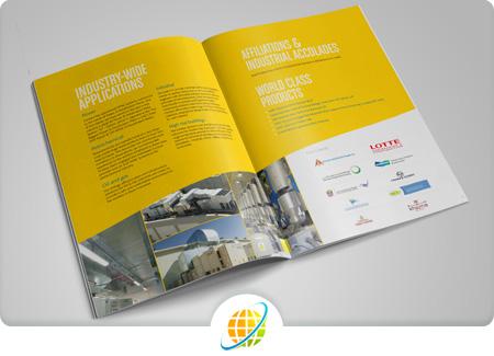 Brochure-Designer-in-Bangalore