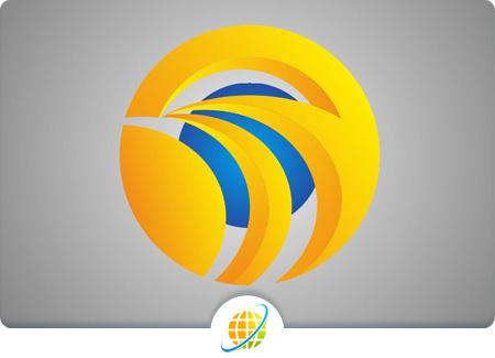 Creative Logo designer in Bangalore