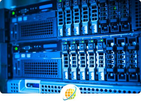 Hosting Provider in Bangalore