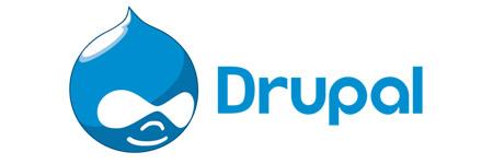 Drupal - ECommerce developer in Bangalore