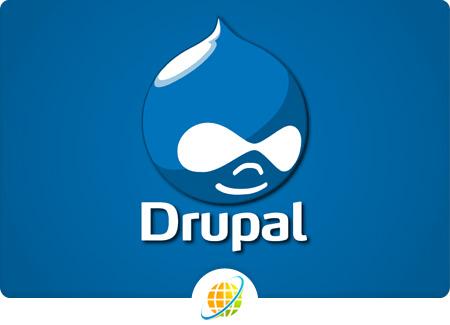 Drupal Website developer in Bangalore