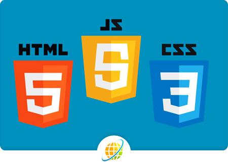 HTML5 Website Designing in Bangalore