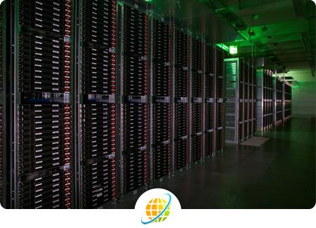 Linux-Server-provider-in-Bangalore