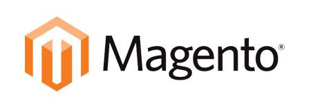 Magento ECommerce developer in Bangalore