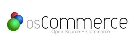 OS Commerce - ECommerce developer in Bangalore