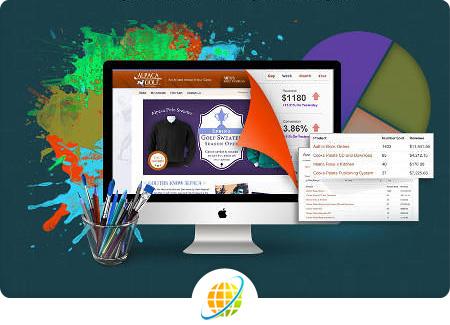 Web-portal-development-in-Bangalore