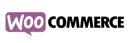 WooCommerce - ECommerce developer in Bangalore