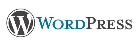 WordPress - ECommerce developer in Bangalore