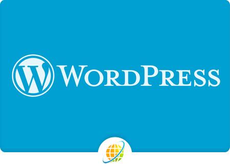 Wordpress website development in Bangalore