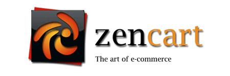 Zencart - ECommerce developer in Bangalore