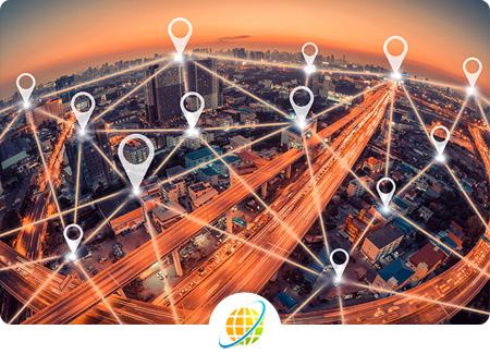 Community-Portal-Developer-in-Bangalore