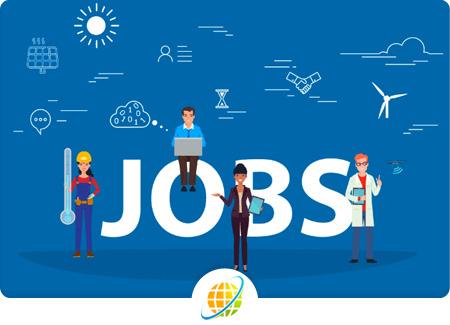 Job-Portal-Development-in-Bangalore
