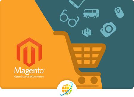Magento-E-commerce-solution-in-Bangalore