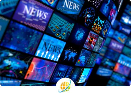 News-portal-development-in-Bangalore