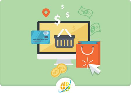 Prestashop-E-commerce-solution-in-Bangalore