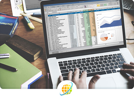 Accounting-Software-in-Bangalore