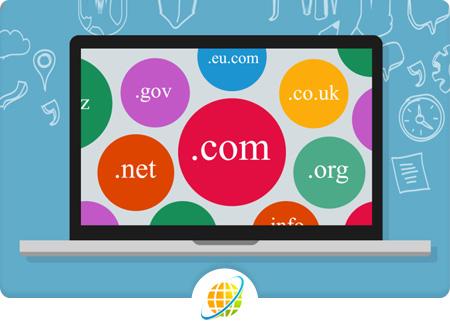 Domain-Transfer-in-Bangalore