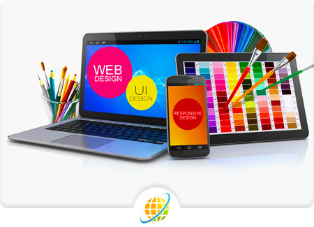 Free Hosting With Website designing