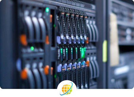 Hosting-with-Free-Domain