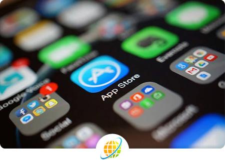 iPhone-apps-development-Bangalore
