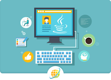 Java-Based-Software-in-Bangalore