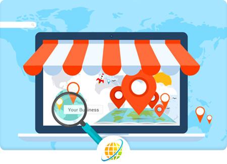 Listing-web-portal-developer-in-Bangalore