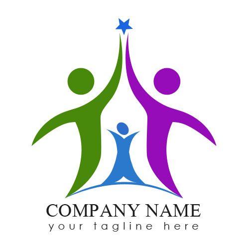 Logo design for children health in Bangalore