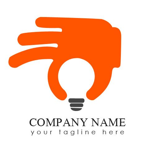 Logo Design for Mechanical Industry in Bangalore