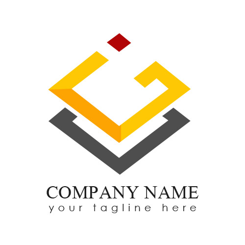 Logo for IT Company | Logo Design for IT Company in bangalore