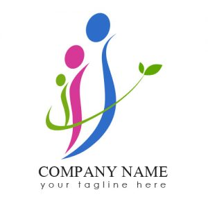 Creative Logo Design for Pharmaceutical industry in Bangalore