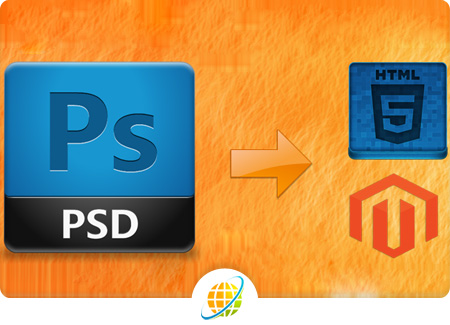 PSD to CMS-conversion-in-Bangalore