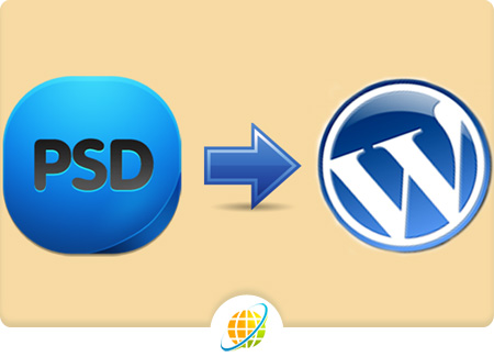 PSD to wordpress-conversion-in-Bangalore