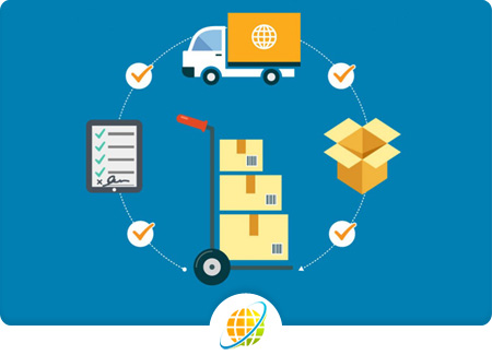 supply-chain-management-in-Bangalore