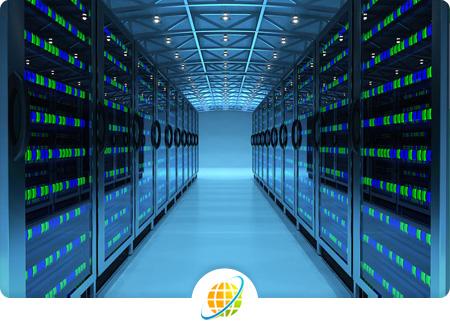 Web-server-maintenance-in-Bangalore