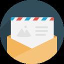 contact website designing