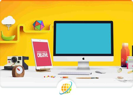 web-designing-in-bangalore