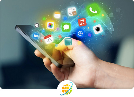 Android Apps Development Training in Bangalore