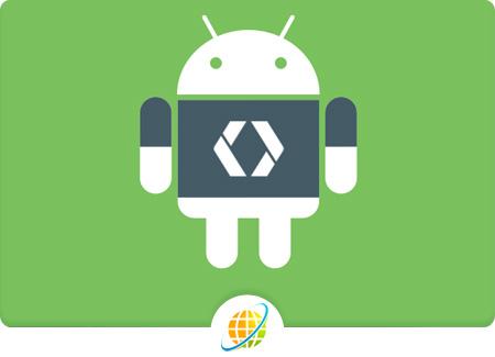 Hire Our UI Developer Bangalore
