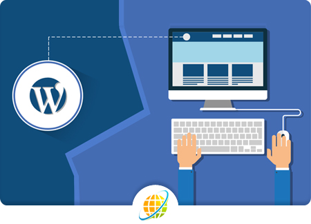 Hire-Our-WordPress-Developer