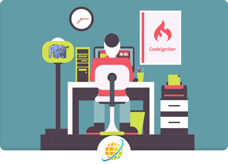 Hire-Our-PHP-Developer-in-Bangalore